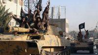 الغارديان: تنظيم الدولة هو العدو لكن الأسد هو المشكلة