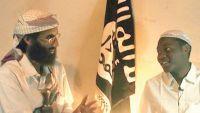 كيف نصح العولقي «انتحاري السروال المفخخ» بالصلاة قبل تنفيذ العملية ؟!