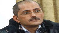"""المتحدث باسم حزب الإصلاح يحذر من تلاعب """"الحوثي"""" بجنيف2"""
