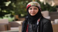 بشرى المقطري تكتب عن خصومة الإمارات مع حزب الإصلاح وتتهمها بالخفة السياسية