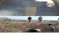 شخصيات عسكرية وقبلية تصل الجوف عقب تحريرها والمليشا تفر نحو صعدة