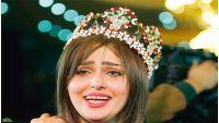 داعش يتوعد ملكة جمال العراق .. جهاد النكاح أو السبي