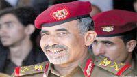 297 يومًا على اختطاف وزير الدفاع اللواء الركن محمود الصبيحي
