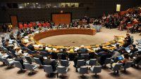 الامم المتحدة تحذر من انهيار الوضع الانساني في اليمن (تغطية خاصة)