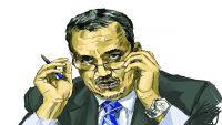 ولد الشيخ مهندس طريق السلام اليمني