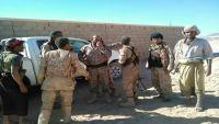 محللون: هكذا ستحسم المعارك في اليمن عام 2016