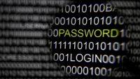 أبرز ثلاثة مخاطر تهدد المستخدمين في 2016