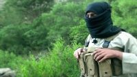 قائد منشق عن تنظيم الدولة باليمن يكشف معلومات مثيرة (فيديو)