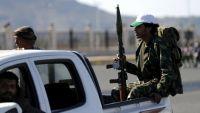 مصادر: انشقاقات في صفوف تحالف الحوثي وصالح