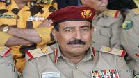 اللواء الطاهري يكشف معلومات عسكرية حول صواريخ سكود وفولغا التي يستخدمها الحوثيون
