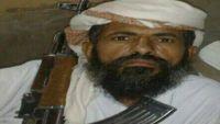 قائد مقاومة الجوف: الحوثيون يغرون المقاتلين بالمال واسراهم كشفوا وجود ايرانيين باليمن