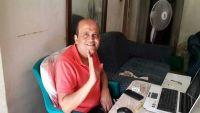 نقابة الصحفيين تنعي الدكتور الصوفي (نبذه عن الفقيد)
