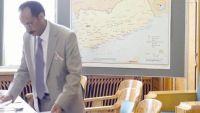 الحكومة اليمنية تتراجع عن قرار ابعاد ممثل مفوضية حقوق الانسان