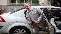 الصحافة الإيرانية: قائد فاسد لقوات الشرطة في إيران مسؤول عن ملف الحوثيين في اليمن