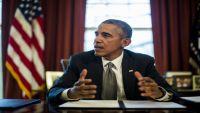أوباما يدعو لاجئًا سوريًا لحضور خطابه بالنواب الأمريكي
