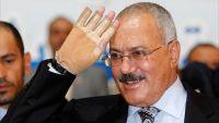 صحيفة: المخلوع صالح على رأس تشكيل عصابي مع الحوثيين لتهريب السلاح والنفط والمخدرات والبشر