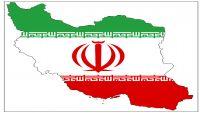 ست قنوات فضائية إيرانية دينية موجهة إلى العرب تبث من إسرائيل