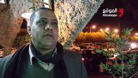 ناطق الجيش لـ(الموقع): اغاثة تعز جويا ستستمر والمشهد العسكري سيتغير مع الاقتراب من صنعاء (فيديو خاص)