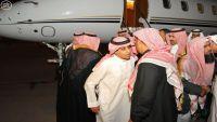 تعرف على قصة السعوديان المفرج عنهما في اليمن