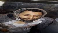مقتل قياديين من جماعة الحوثي في محافظتي صنعاء وإب