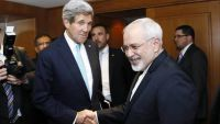 ماذا يعني الاتفاق النووي مع ايران؟ وما تداعياته على المحيط العربي؟ (تحليل خاص)