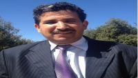 قيادي حوثي يحمل الحوثيين مسؤولية الاغتيالات بصنعاء ويتهم صالح والامارات بإرتكابها
