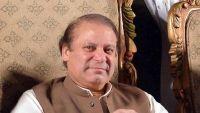 باكستان تسعى إلى خفض التوتر بين السعودية وإيران