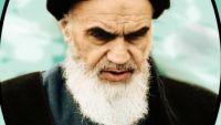 باحث إيراني يكشف: القذافي ذوّبَ جثة الصدر بالأسيد بناء على أوامر حاشية الخميني