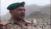 ناطق الجيش الوطني يتوقع انهيار سريع لمليشيا الحوثي والمخلوع