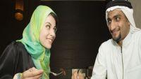 السعودية تقرّر مواجهة الهدر في الطعام.. وإمام الحرم المكي يطالب بمعاقبة المسرفين