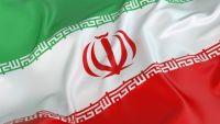 شركات الاتصالات الايرانية تحذف نغمة الموت لامريكا على المشتركين