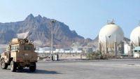 قائد عسكري يكشف عن خبراء ايرانيين في شبوة ويتوقع تحرير بيحان قريبا