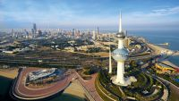 الكويت تتوقع عجزاً بـ 64% في ميزانية 2016-2017