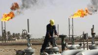 قفزة في أسعار النفط مع توقعات خفض الانتاج