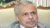 الميتمي: إعادة إعمار اليمن يحتاج إلى 100 مليار دولار وأتوقع أن تساهم دول الخليج بـ70% من المبلغ