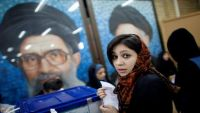 إيران تُعلن اجراء انتخاباتها البرلمانية ومجلس الخبراء في اليمن (ترجمة خاصة)