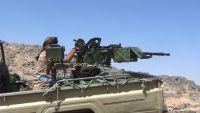 مأرب: قوات الجيش والمقاومة تتصدى لهجمات حوثية والمليشيا تعزز صفوفها بصرواح