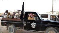 استشهاد خمسة جنود وإصابة 9 آخرين بكمين واشتباكات مع عناصر القاعدة في أبين