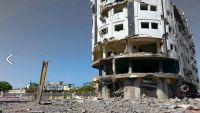 14 مليار ريال تكلفة إعادة إعمار المنازل المدمرة في عدن