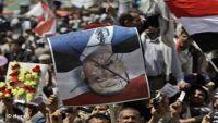 كتاب يمنيون ينتقدون الراشد والدخيل ويصفون النعمان بشاويش صالح