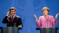 الصحافة الألمانية: عدم استقرار تركيا يهدد أوروبا