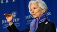 صندوق النقد الدولي يدعو إلى فرض ضرائب في دول الخليج