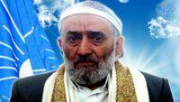 حزب الإصلاح ينعي الشيخ حمود هاشم الذارحي الذي توفي اليوم بعمّان