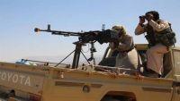 مقاومة ذمار تدين انتهاكات المليشيا في المحافظة وتحذرهم من مغبة جرائمهم
