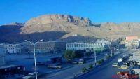 مسلحون يغتالون عقيدا في الجيش بمدينة القطن بحضرموت