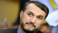 """إيران ترد رسميا على قرار اعتبار حزب الله """"منظمة إرهابية"""""""