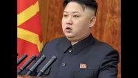 الزعيم الكوري الشمالي يأمر الجيش بالاستعداد لاستخدام الأسلحة النووية