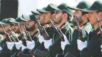 قائد إيراني: أنصارنا في اليمن دمروا ثمان سفن حربية بفضل الثورة الإسلامية (ترجمة خاصة)