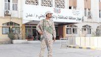 السلفيون يلتحقون بالجيش الوطني في عدن وجدل حول فتوى تحرم ذلك