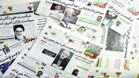 وسائل إعلام إيرانية: روسيا حذرت من استمرار الحرب في اليمن لـفترة طويلة جداً (ترجمة خاصة)